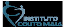 ICOM - Instituto Couto Maia