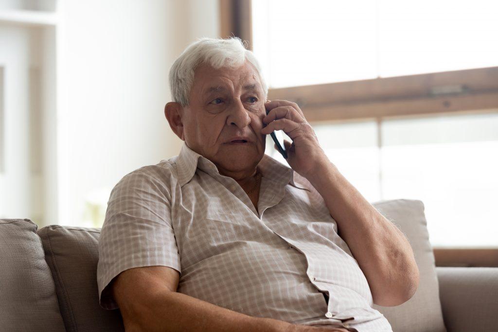 Desafios da comunicação entre equipe assistencial e família durante a pandemia de Covid-19
